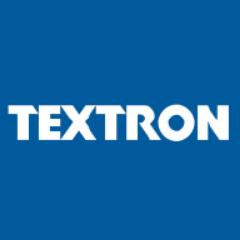 Textron Inc logo