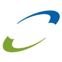 The Bancorp Inc logo