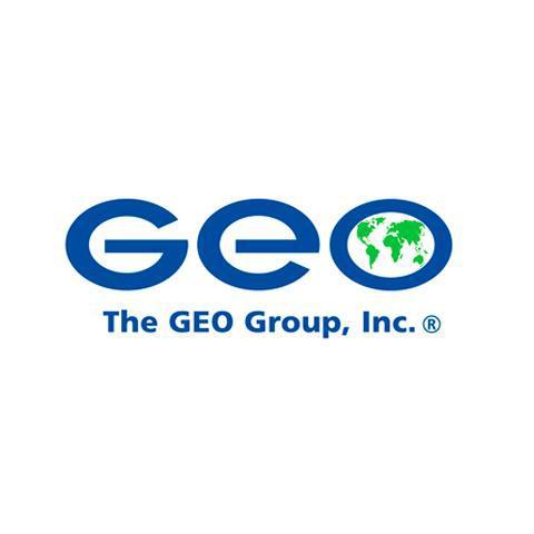 The GEO Group logo