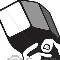 Thor Industries Inc logo