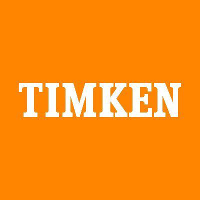The Timken Co logo