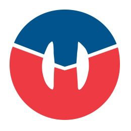 Titan International Inc logo