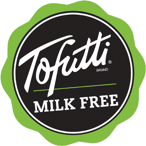 Tofutti Brands Inc logo