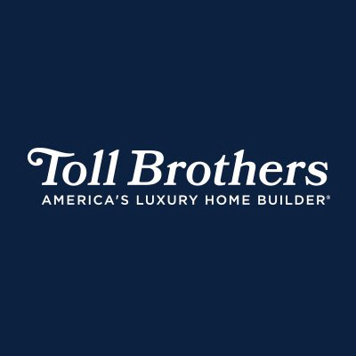 Toll Brothers Inc logo