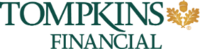 Tompkins Financial Corp logo