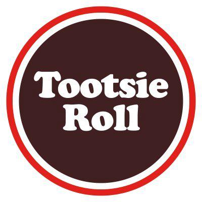 Tootsie Roll Industries Inc logo