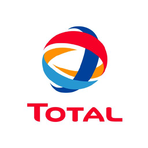 Total SE logo