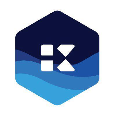 Kaspien Holdings Inc logo