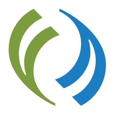 TC Energy Corp logo