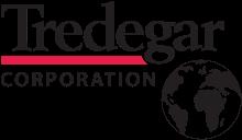 Tredegar Corp logo
