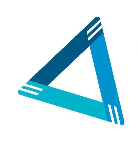 Trinity Biotech PLC logo