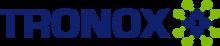 Tronox Holdings PLC logo