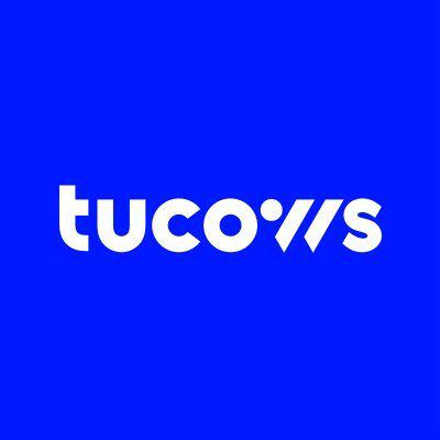 Tucows Inc logo