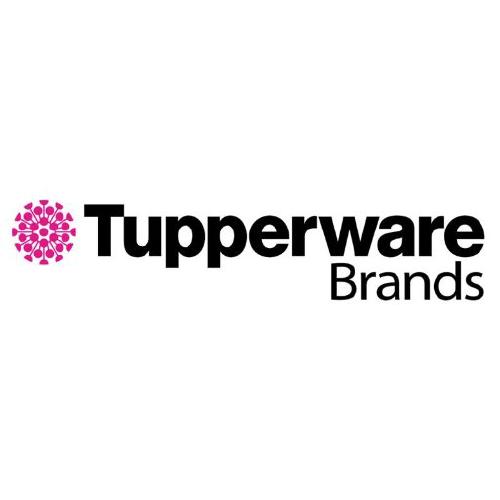 Tupperware Brands Corp logo