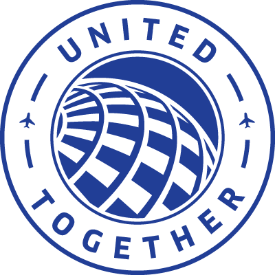 United Airlines Holdings Inc logo