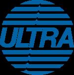 Ultrapar Participacoes SA logo