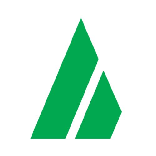 Atlantic Union Bankshares Corp logo