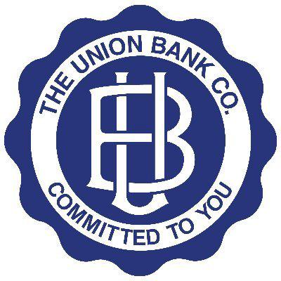 United Bancshares Inc logo