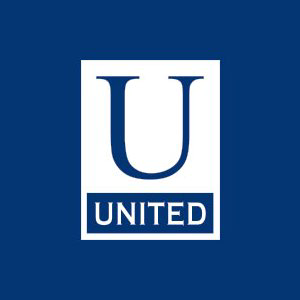 United Community Banks Inc logo