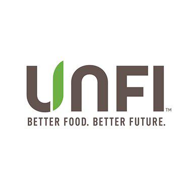 United Natural Foods Inc logo