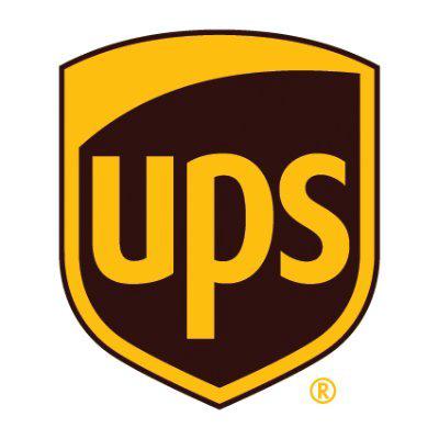 United Parcel Service Inc logo