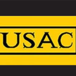 United States Antimony Corp logo