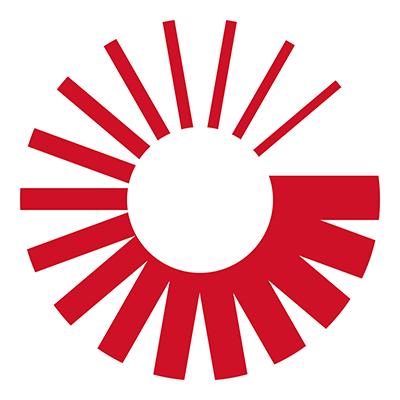Raytheon Technologies Corp logo