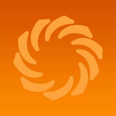 Unitil Corp logo