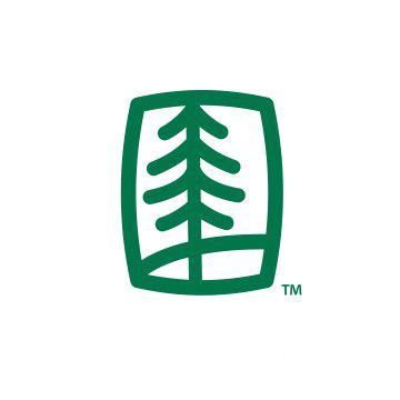 UFP Industries Inc logo