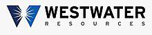 Westwater Resources Inc logo