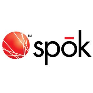 Spok Holdings Inc logo