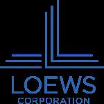 Loews Corp logo