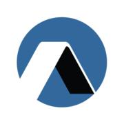 Aethlon Medical Inc logo