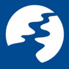 Bank of the James Financial Group Inc logo