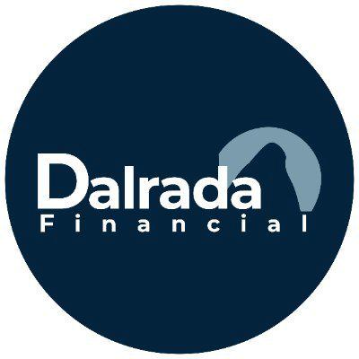 Dalrada Financial Corp logo