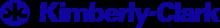 Kimberly - Clark de Mexico SAB de CV logo