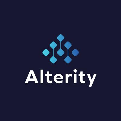 Alterity Therapeutics Ltd logo