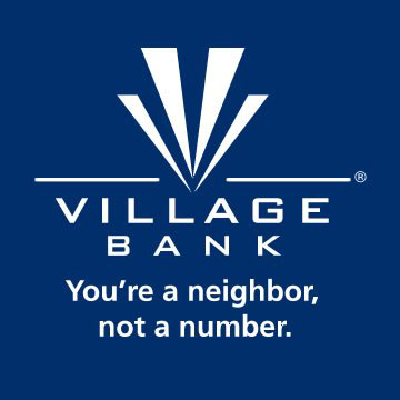 Village Bank and Trust Financial Corp logo