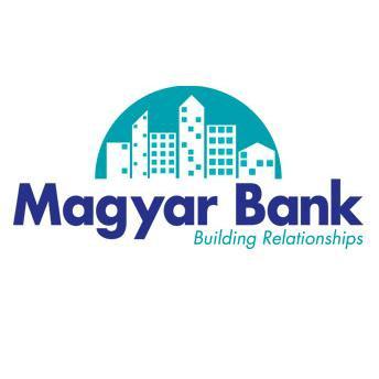 Magyar Bancorp Inc logo