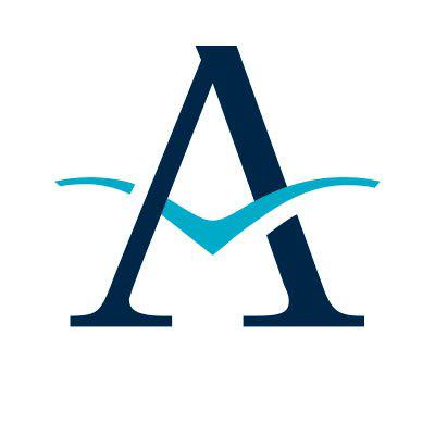 Alerus Financial Corp logo