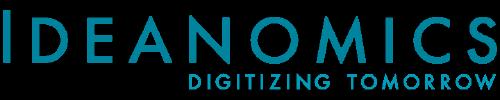 Ideanomics Inc logo