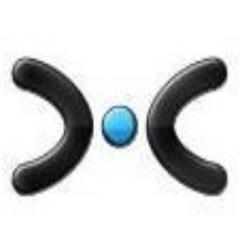 Flux Power Holdings Inc logo