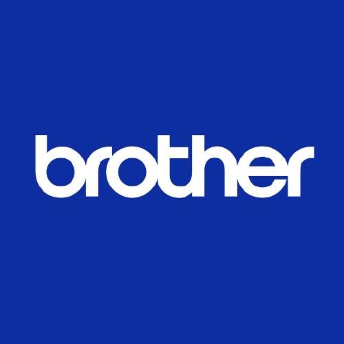 Brother Industries Ltd logo