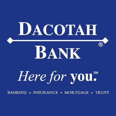 Dacotah Banks Inc logo