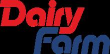 Dairy Farm International Holdings Ltd logo