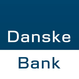 Danske Bank A/S logo