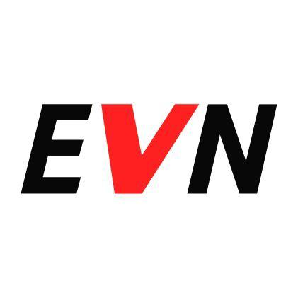 EVN AG logo