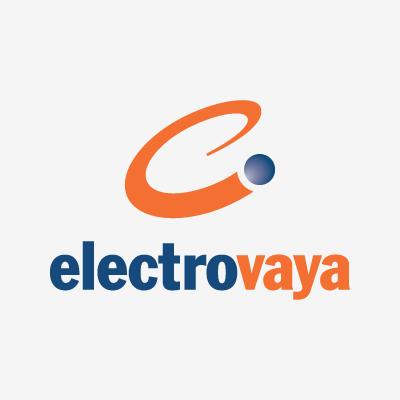 Electrovaya Inc logo