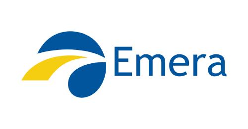 Emera Inc logo