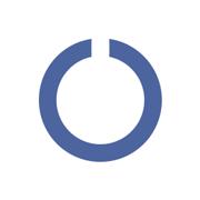 EnerTeck Corp logo